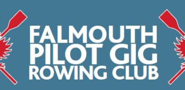 Falmouth Sprint Championships – Entries and Race Order