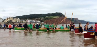 Sidmouth Results
