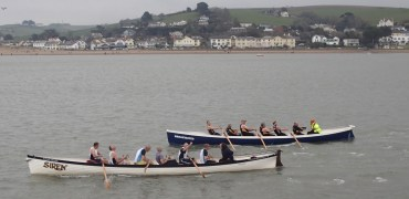 Appledore Supervets Results