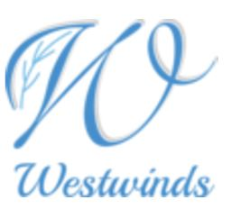 westwinds
