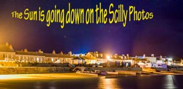 Last few days to order your Scilly photos