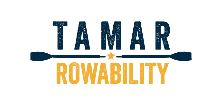 Tamar Rowability getting more people into rowing