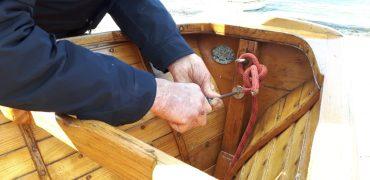New Gig Numbering Scheme Already Underway on Scilly