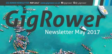 Download the GigRower newsletter