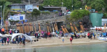 Deadlines for Newquay entries approaching