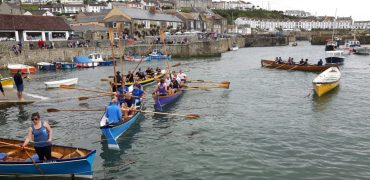 Porthleven Results