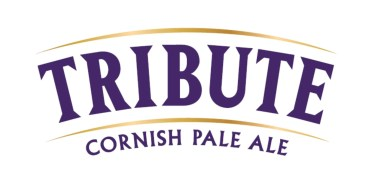 Tribute Cornish Pale Ale