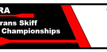 5th Veterans Skiff Championship Regatta Invite