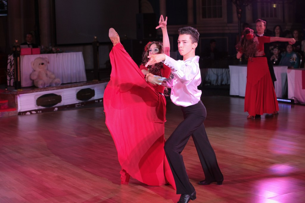 Quince Dance: 3 Ways to Find the Perfect Routine