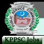 kppsc button logo