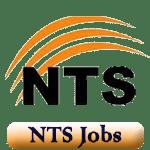 nts button logo