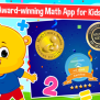 10 Best Math Apps For Kids In Iphone And Ipad 2019
