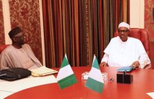Buhari Wanted a VP Who Could Hold Nation Together If He Died – Reveals Pastor Tunde Bakare