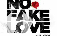 NEW MUSIC: Lil Kesh Speaks on Fake Love in the Industry & Drops New Single – No Fake Love