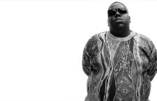 REMEMBERING BIGGIE: Hip Hop Remembers B.I.G on the 20th Anniversary of His Death