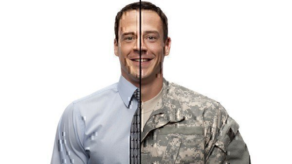 7 Ways Civilian Employment is Like the Military  Jobs for Veterans  GI Jobs