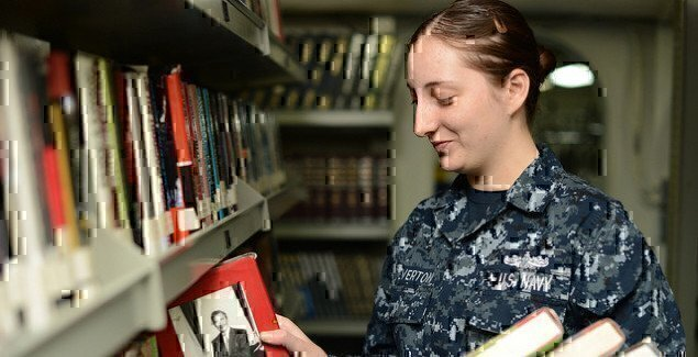 transitioning from military to civilian Archives  Jobs for Veterans  GI Jobs