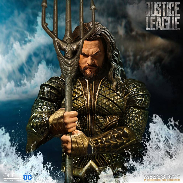 Wolf Girl And Black Prince Wallpaper Hd One 12 Collective Justice League Aquaman 1 12 Scale
