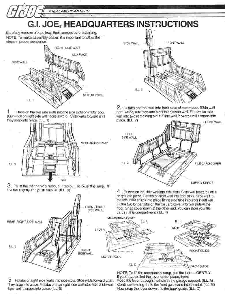 Thinking of building a machine gun bunker. I need a tri