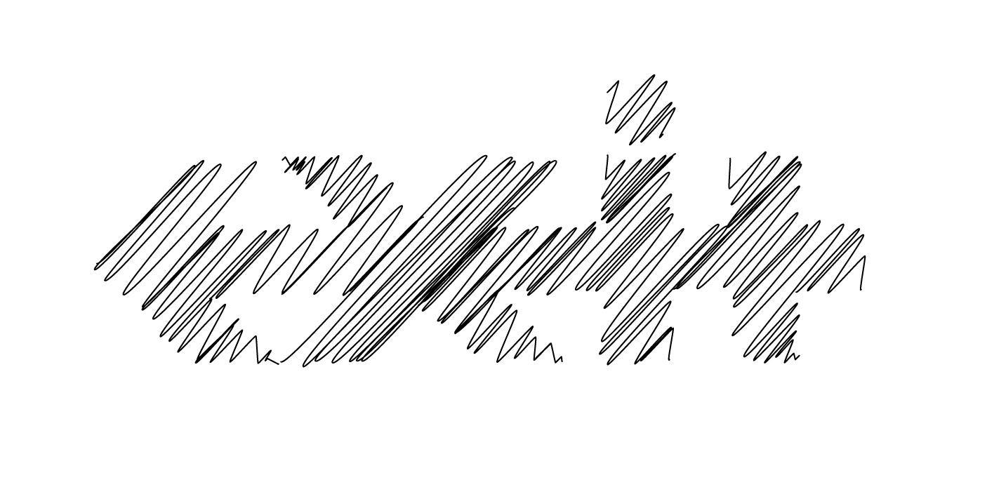 logo_clean_ZW_RGB
