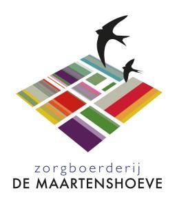 Maartenshoeve-02