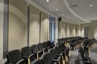 GIK Acoustics Spot Panel - Sound Absorbing Panels - GIK ...