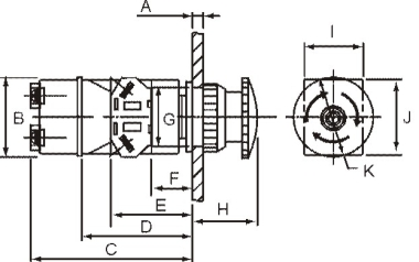 Relay Mounting Block Relay Fuse Wiring Diagram ~ Odicis