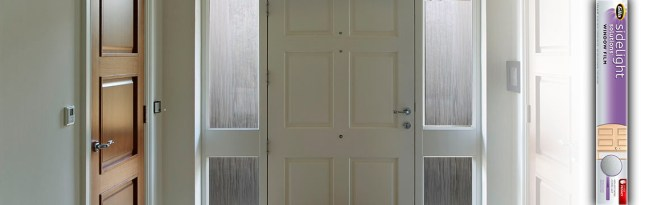 Front Door With Single Side Light All Products Exterior Windows Doors Generalusa