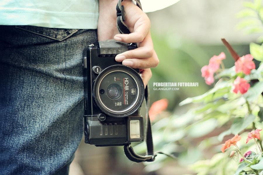 Fotografi Wedding Apa Bagaimana Memahaminya: Pengertian Fotografi, Pengertian Fotografi Dalam Seni