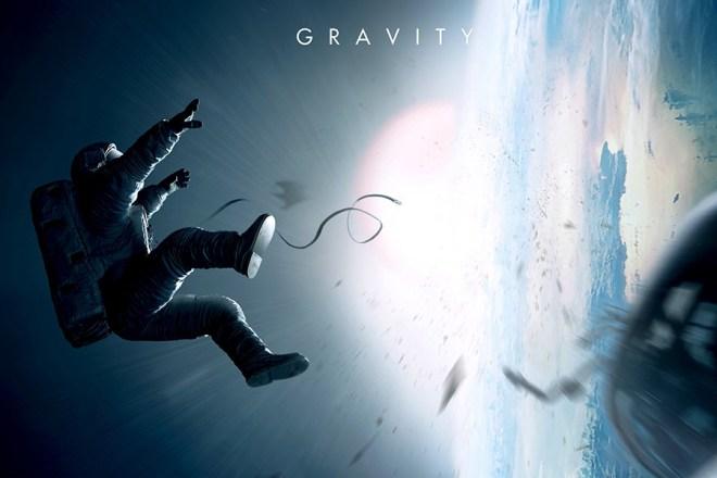 Gravity-Movie-2013.jpg