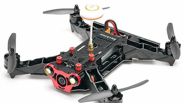 Eachine-Racer-250-FPV-Drone-Built-in-5.8G-Transmitter-OSD2.jpg