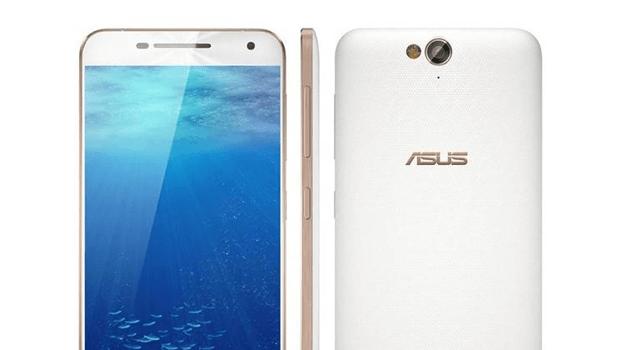 Asus-Pegasus-2-Plus-smartphone.png