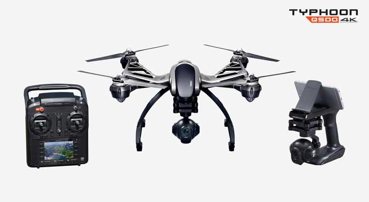 Yuneec-Typhoon-Q500-4K-Quadcopter-Drone-RC.jpg