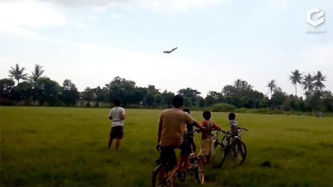 Pesawat-Flywing-RC-Cara-Membuat-dan-Fly-Test.jpg