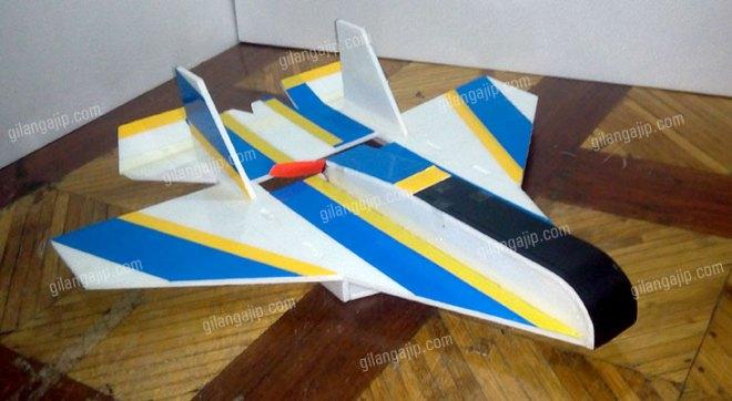 jual-pesawat-rc-jet-micro-gabus.jpg