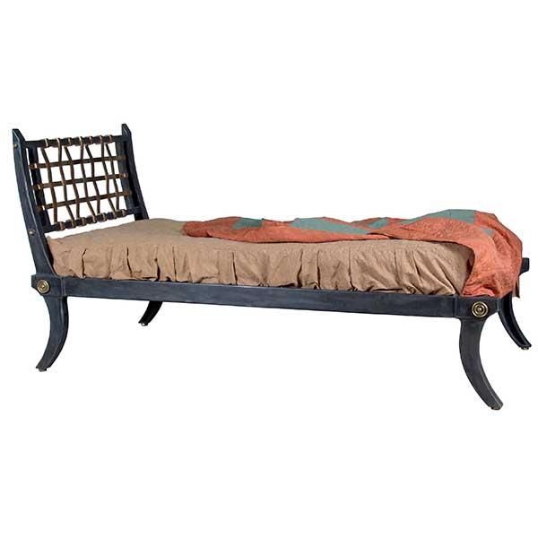 copper top tables copper bar stools designer furniture