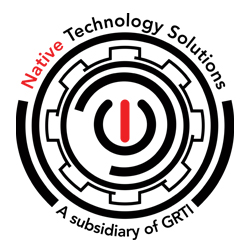 Native Technology Solutions (NTS) Enterprises