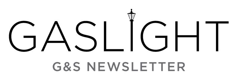 Gaslight-Logo-2018-800px