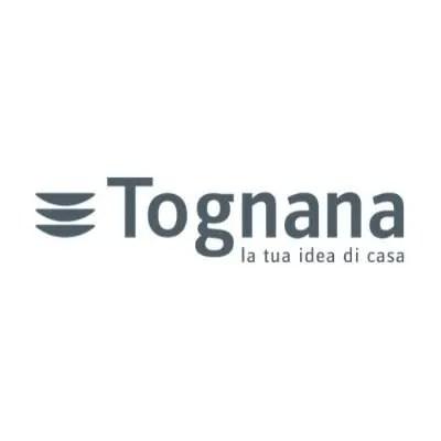 Logo Tognana