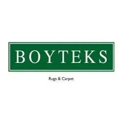 Logo Boyteks