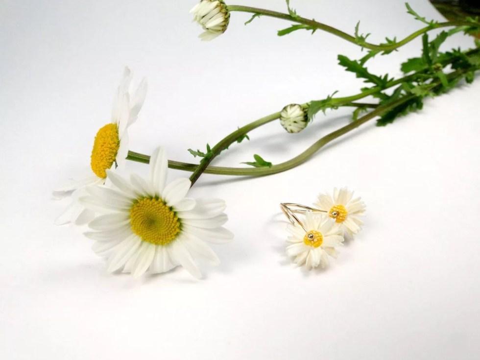 fleur-5
