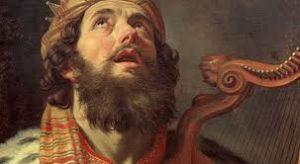 david-harp