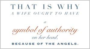 symbol-of-authority