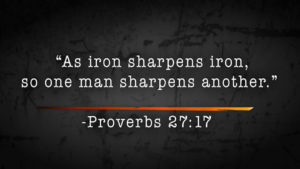 as-iron-sharpens-iron1