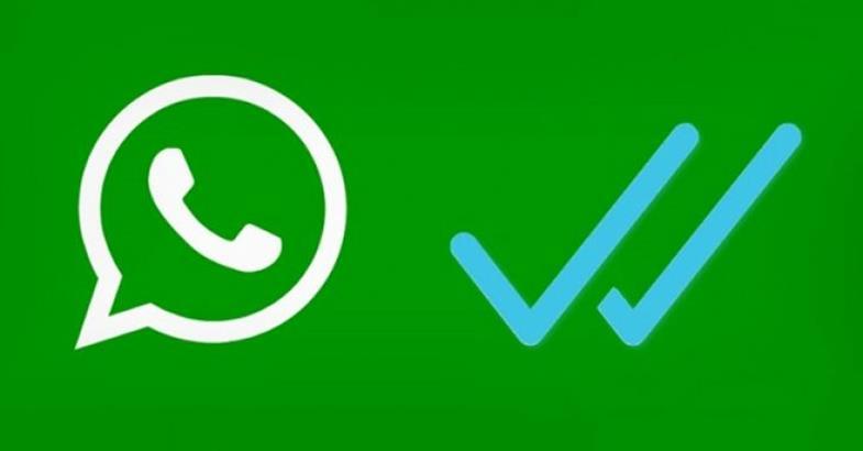 regras-para-grupos-de-whatsapp