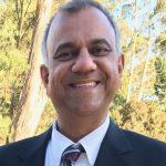 Rajeev Dave