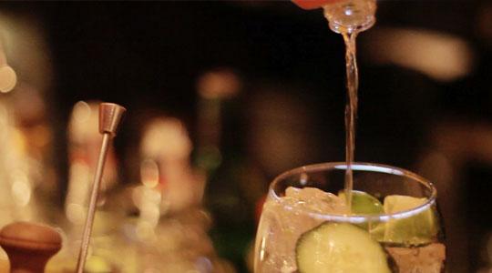 cocktail-bar-restaurant-beer-Belgian-barcelona