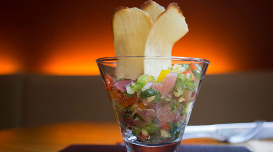 menu-group-neighborhood-gotico-barcelona-tuna ceviche-red-35e
