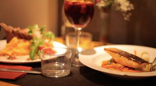 menus-de-grupo-barrio-gotico-barcelona