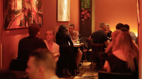 tapas-barcelona-restaurante-sala-gilda